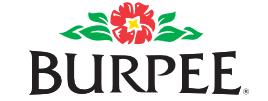 Burpee www.burpeehomegardens.com