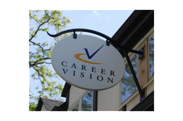 Career Vision company